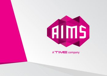 AIMS Group seeks more support to accelerate digital transformation