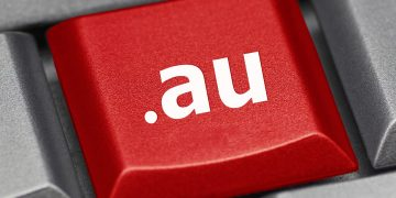auDA announced new rules for .au domain names