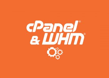 cPanel & WHM Version 92 released to current tier