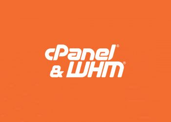 cPanel & WHM version 88 reached End of Life