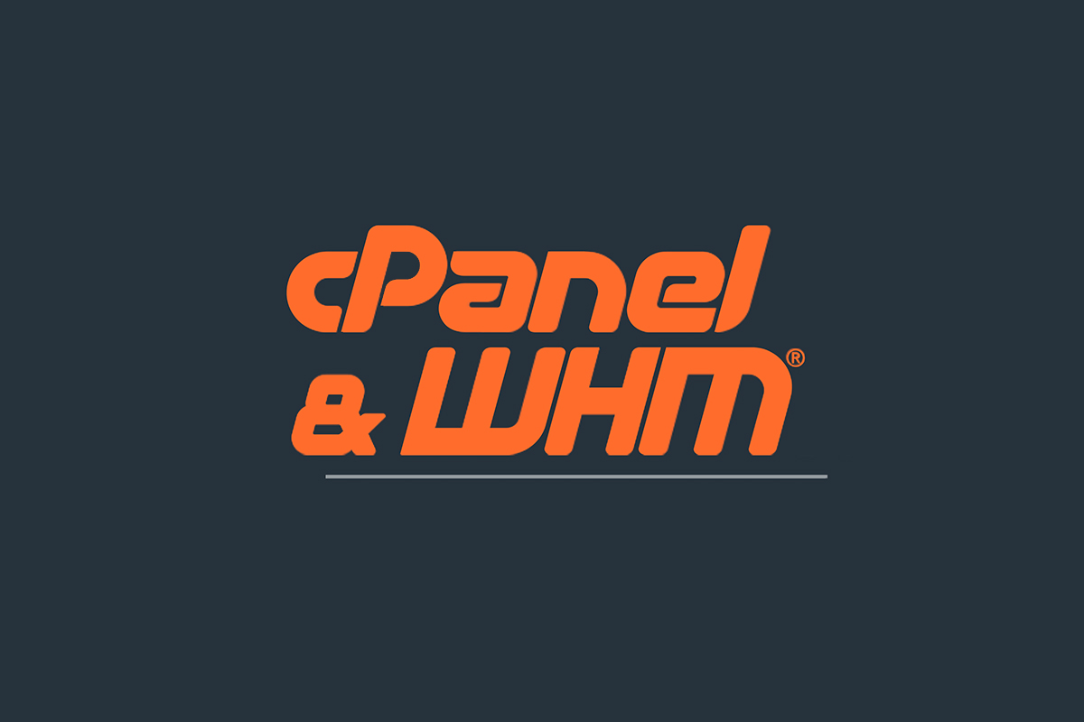 cPanel releases TSR-2020-0007 full disclosure