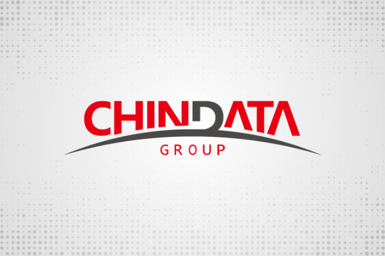 Chindata Group reports positive results for 2020 third quarter