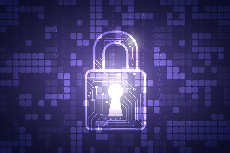 71% of businesses don't have a plan to deal with potential cyber-attacks
