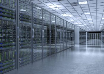 NTT starts to construct of a data center in Spain