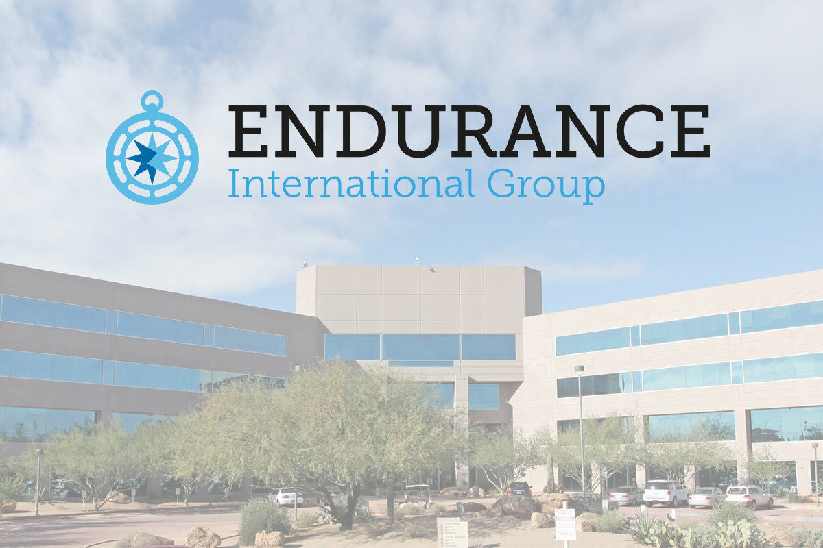 Clearlake Capital to acquire Endurance International