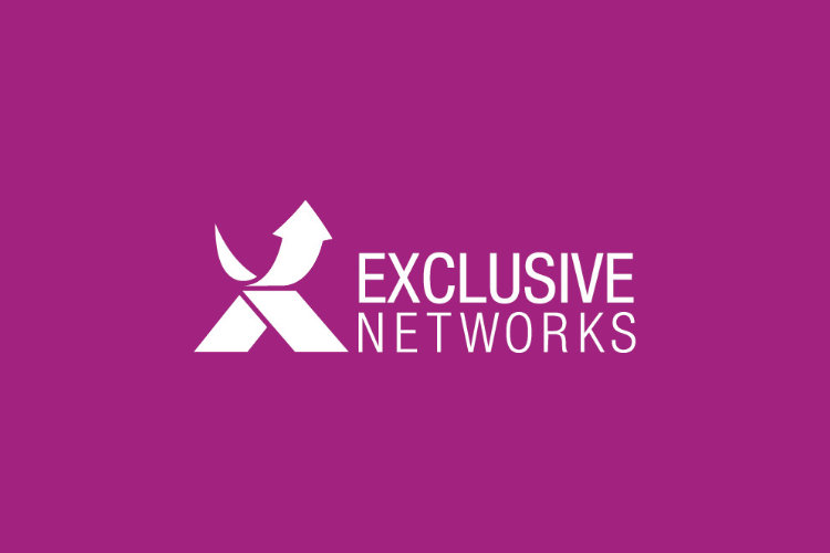 Exclusive Networks Malaysia signs agreements with Hewlett Packard Enterprise and Nutanix