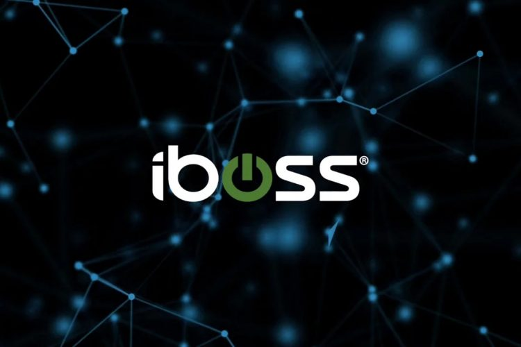 iboss agrees with SYNNEX Corporation to distribute cloud delivered SaaS network security