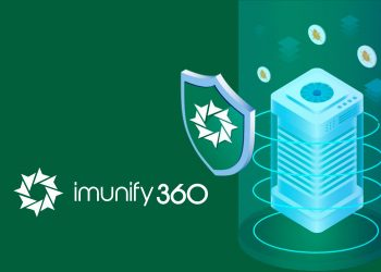 Imunify360 released 5.3.3 update