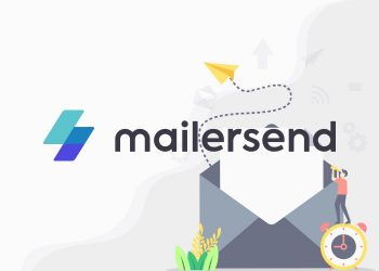 The Remote Company launches MailerSend tool