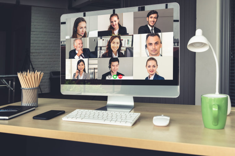 7 ways to keep your remote team motivated in times of crisis