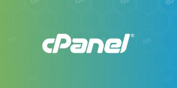 2021 cPanel license pricing announced