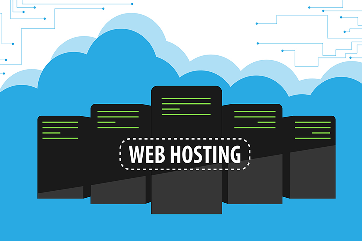 7 common mistakes while choosing web hosting provider