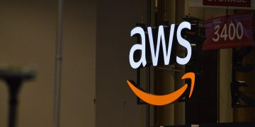 AWS explains the cause of the US-EAST-1 outage