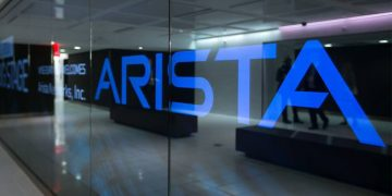 Arista launches Attack Surface Assessment service