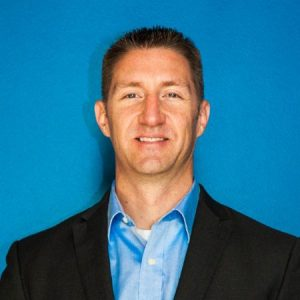 Aron-Smith-Vice-President-for-Interconnection-Product-Management-EdgeConneX