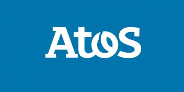 Atos acquires Motiv ICT Security