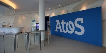 Atos completes SEC Consult acquisition