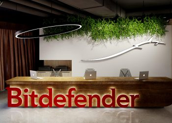 Bitdefender introduces new endpoint detection and response solution