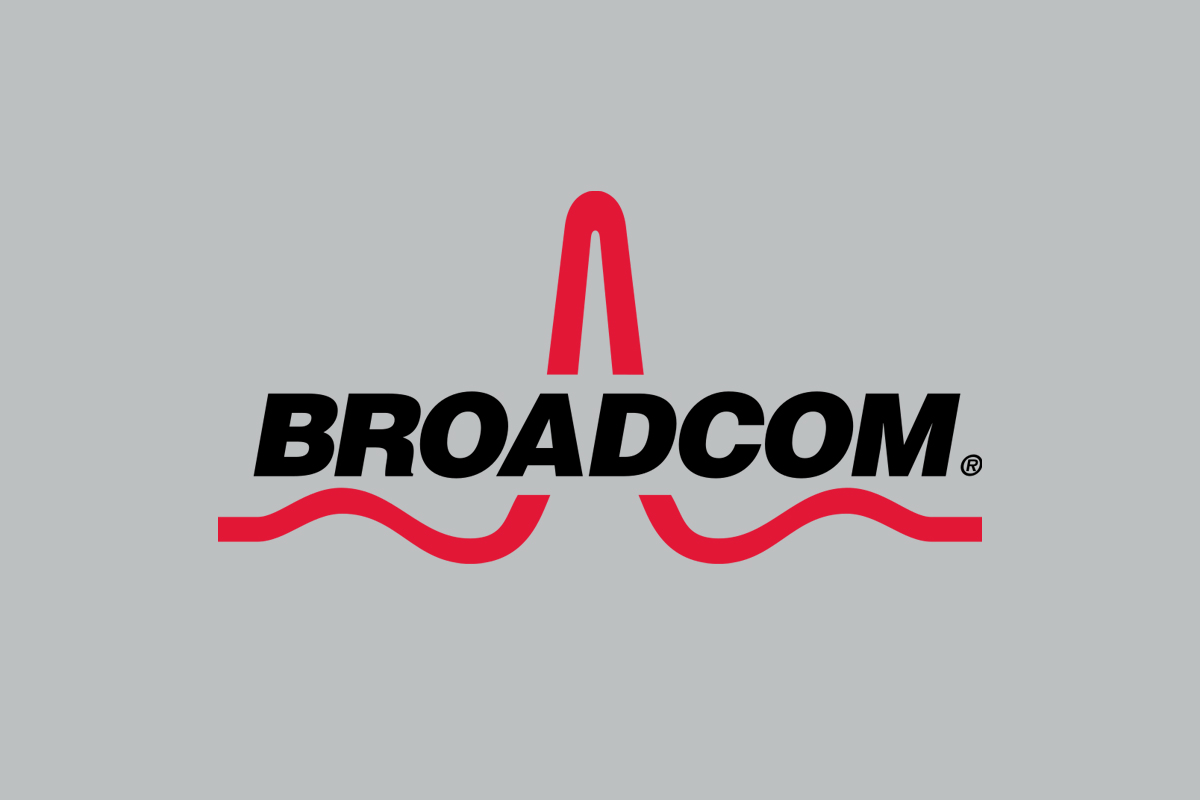 Broadcom launches sampling of its 5nm ASIC device