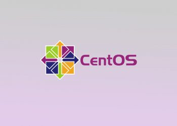 CentOS Project shifts focus to CentOS Stream