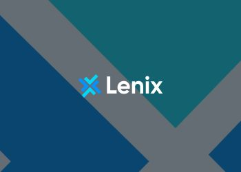 CloudLinux introduced its CentOS replacement Project Lenix