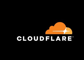 Cloudflare releases Data Localization Suite