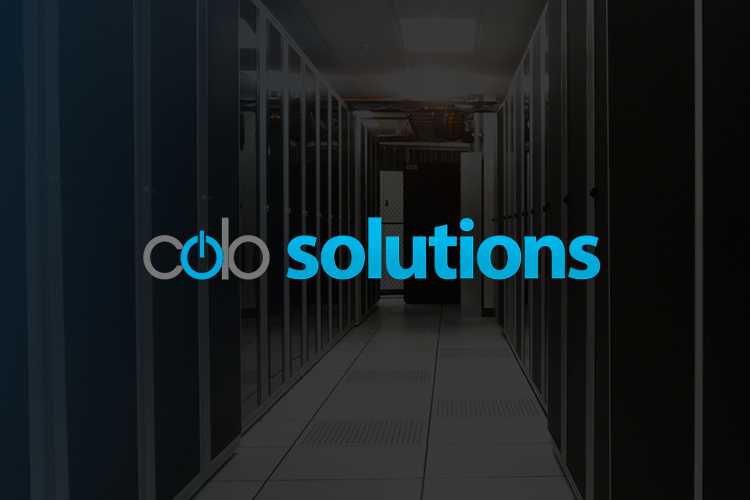 Colo Solutions achieves 6 consecutive years of SOC 1, HIPAA, and PCI compliance