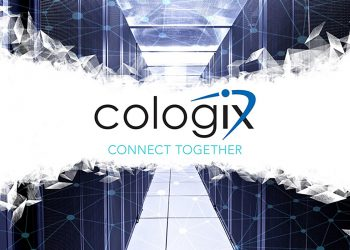 Cologix to announce cloud-first digital infrastructure in Ashburn