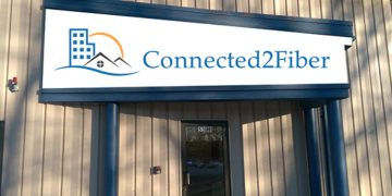Connected2Fiber announces US Signal partnership