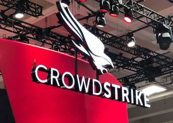 CrowdStrike launches CrowdStrike Reporting Tool for Azure