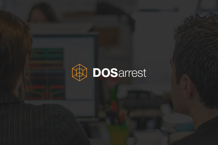 DOSarrest launches new version of its Simulated DDoS Attack platform