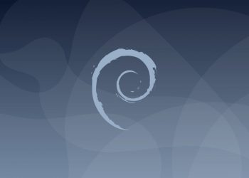 Debian buster 10.7 released with all the latest patches