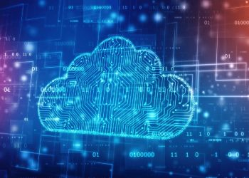 Deutsche Telekom and Microsoft expands their partnership for high-performance cloud computing experiences