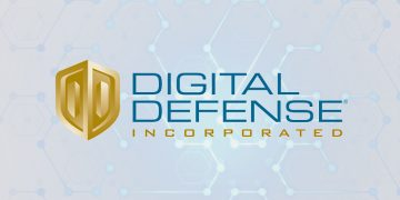 Digital Defense joins Microsoft Intelligent Security Association
