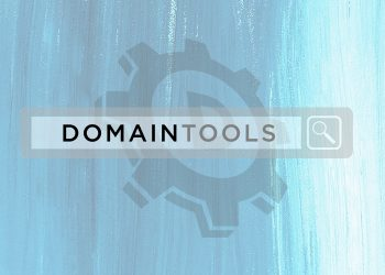 DomainTools announced investment from Battery Ventures