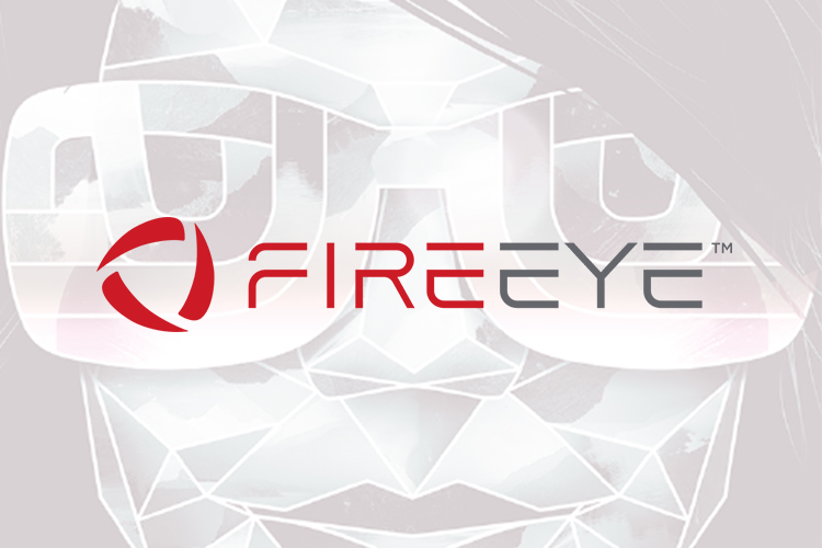 FireEye shares the state-sponsored cyber-attack's details
