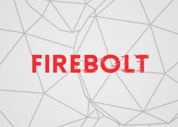 Firebolt launches with $37M in funding