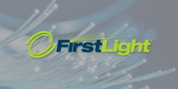 FirstLight completes BestWeb acquisition