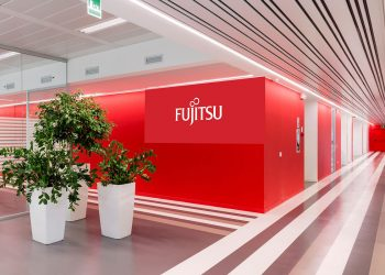 Fujitsu and EdgeUno to expand DCI capacity to 800G in Colombia