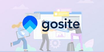 GoSite raises $40m in Series B round
