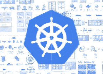 Google continues to donate for Kubernetes project