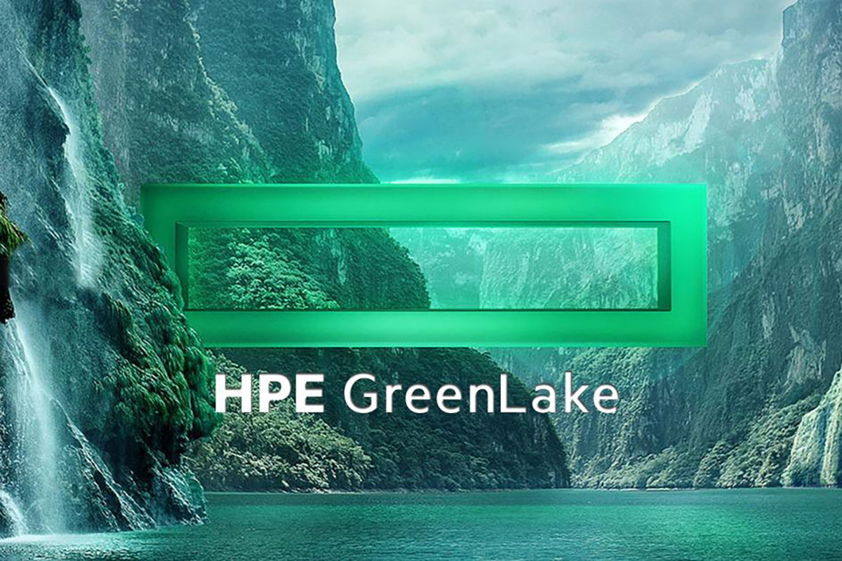 HPE launches HPC offerings through GreenLake