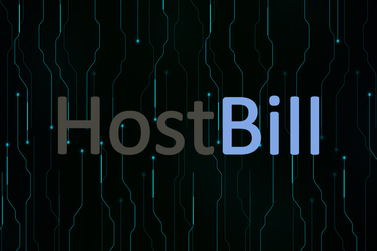 HostBill introduced new features