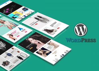 How to choose the best WordPress theme in 7 steps