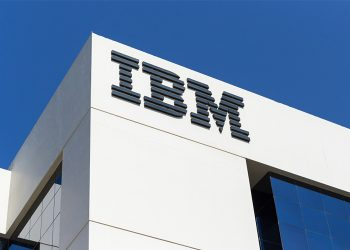 IBM to acquire Nordcloud