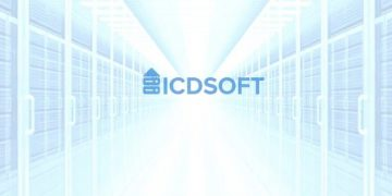 ICDSoft introduces All-in-One website builder