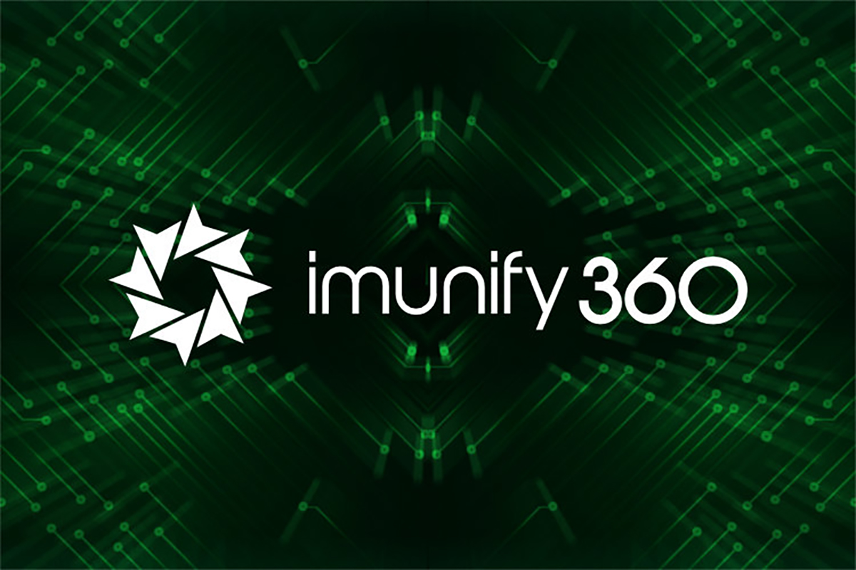 Imunify360 version 5.4.3. released