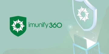 Imunify360 version 5.4.7 and ImunifyAV(+) version 5.4.6 released