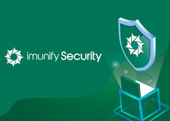 ImunifyAV(+) and Imunify360 versions 5.4.4 released
