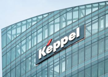 Keppel to launch data center fund for Asian, European assets